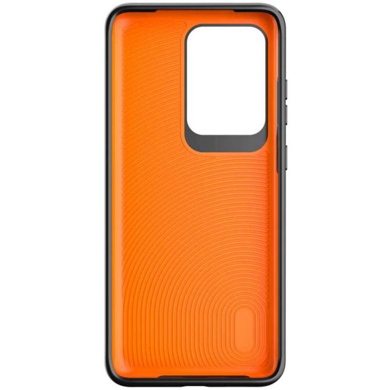 GEAR4 D3O Battersea Samsung Galaxy S20 Ultra (Black)