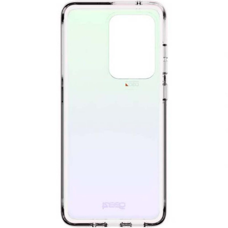 GEAR4 D3O Crystal Palace Iridescent Samsung Galaxy S20 Ultra