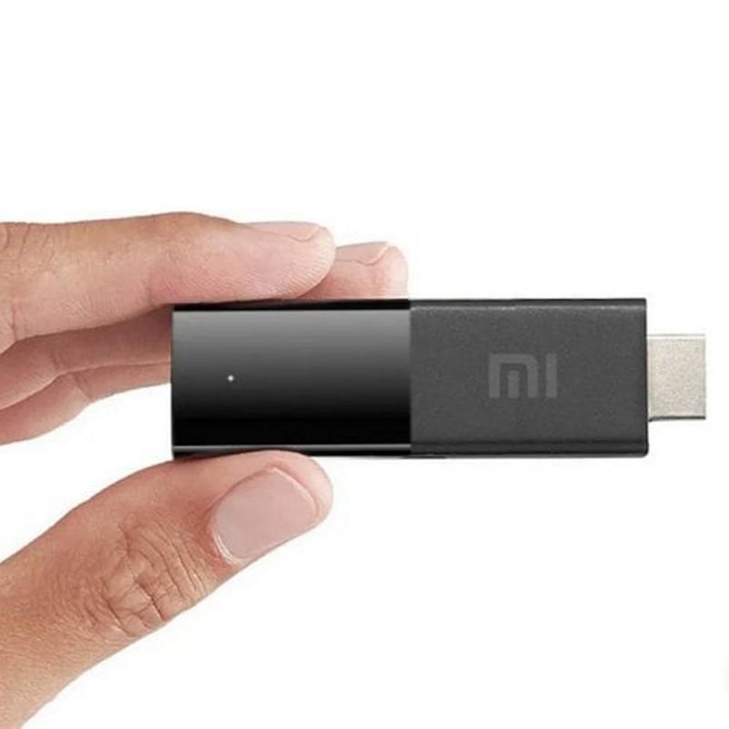 Xiaomi Mi TV Stick with Google Assistant Official International Version