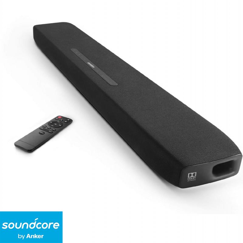 SoundCore Infini Pro