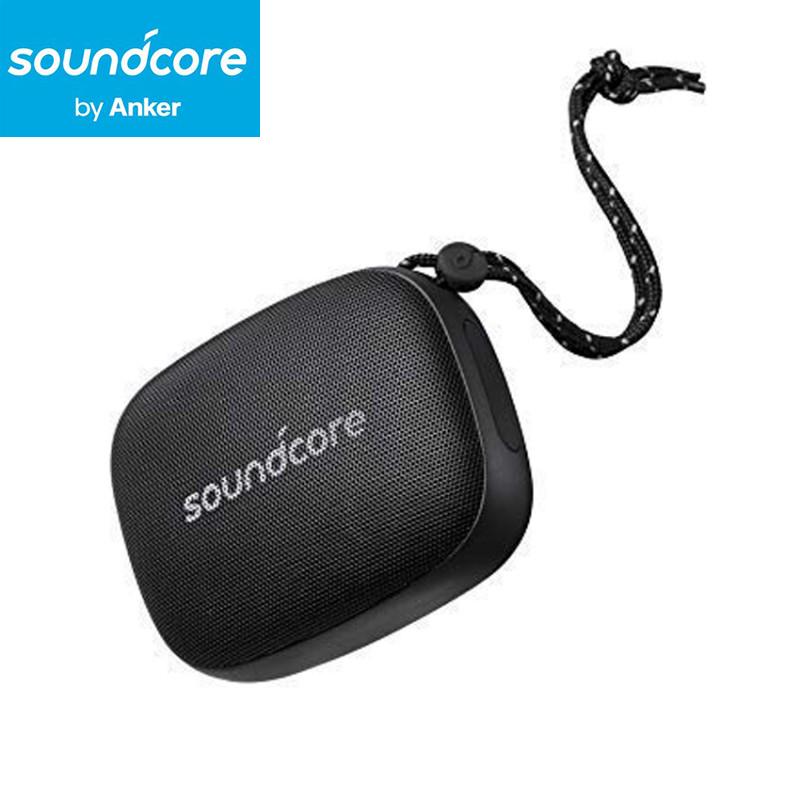 Soundcore Icon Mini-BLACK