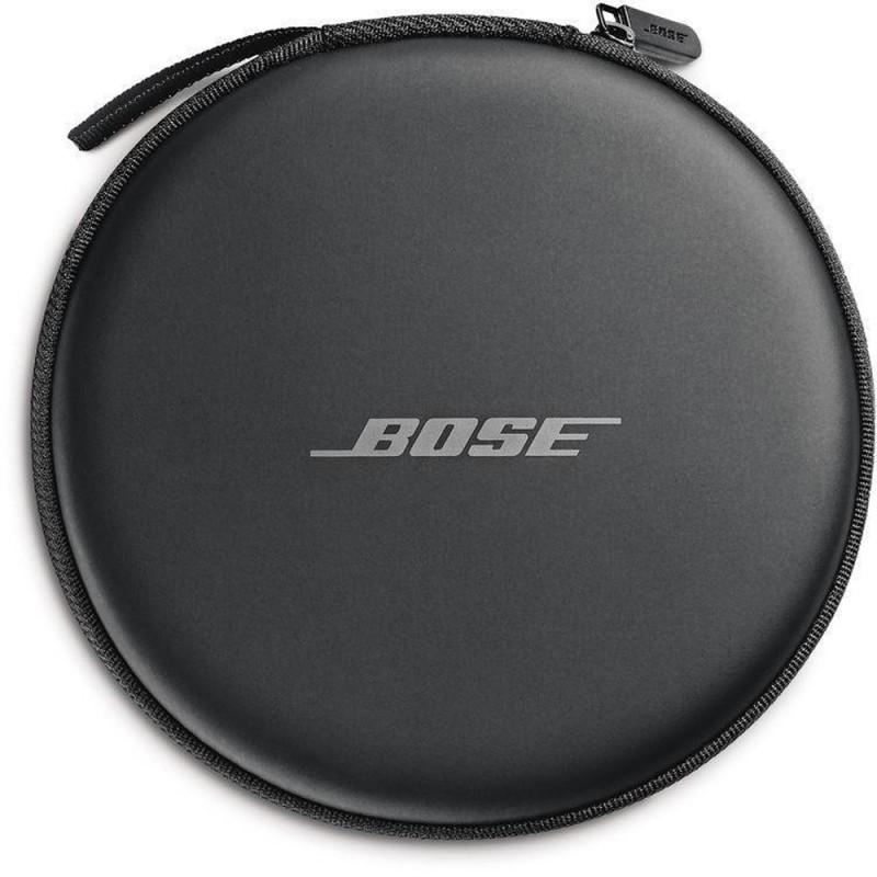 BOSE HEADPHONE QUIETCONTROL 30 BLACK