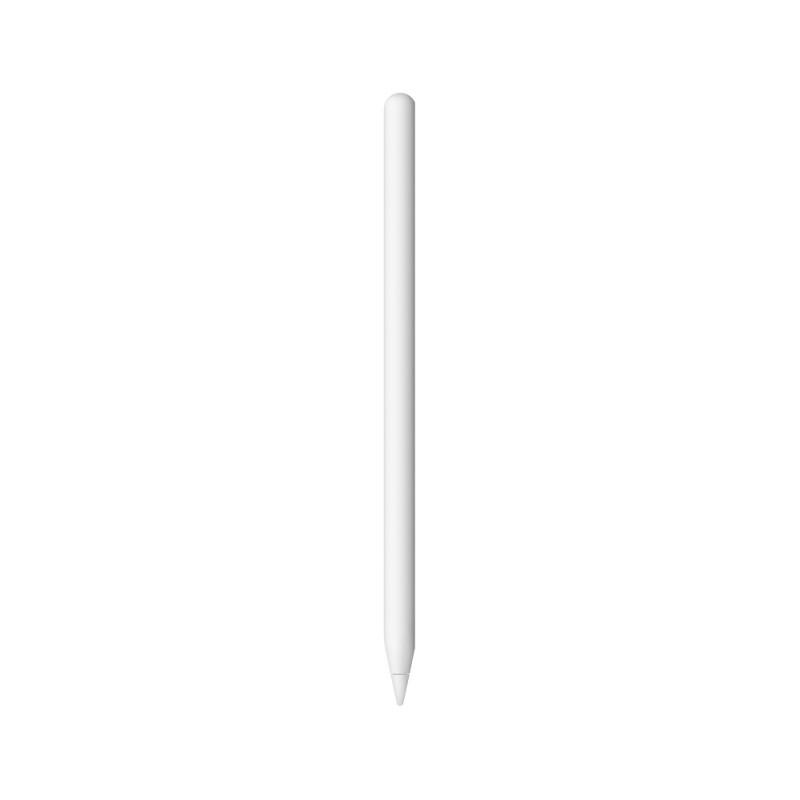 APPLE IPAD PRO PENCIL (2ND GEN) MU8F2 WHITE