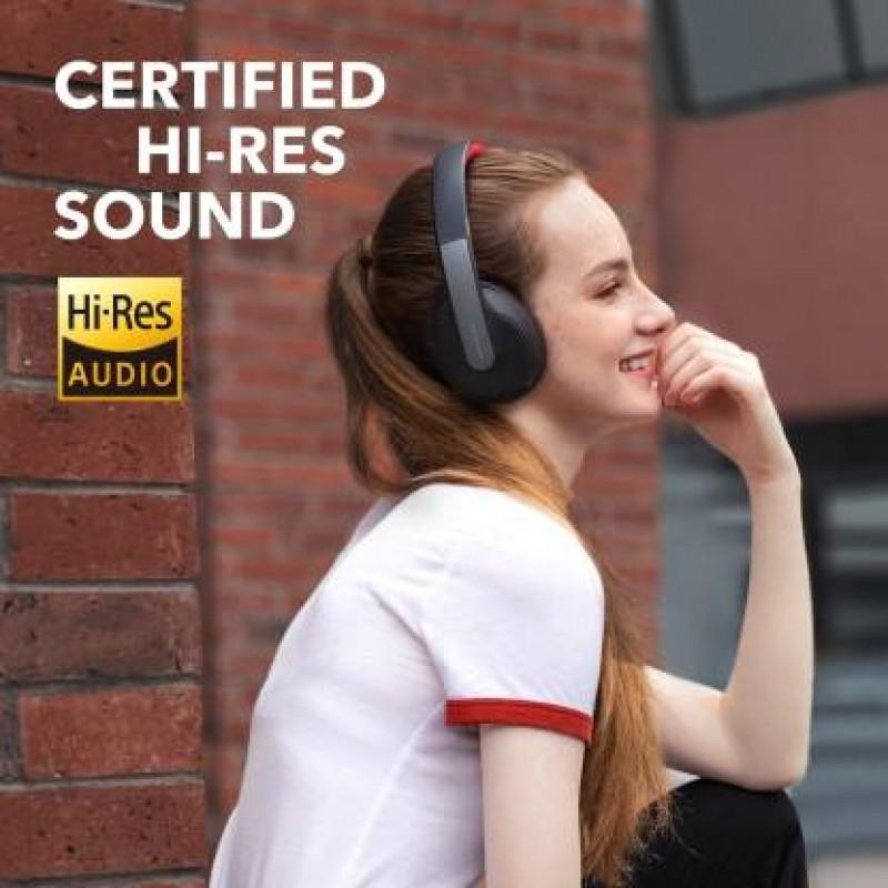 Soundcore Life Q10 Wireless Bluetooth Headphones