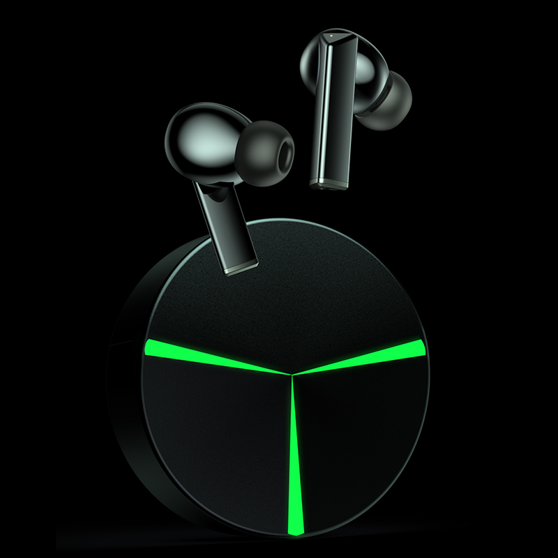 Lenovo LivePods GM1 Bluetooth V5.0 Wireless Earbuds
