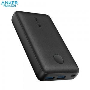 Anker PowerCore Select 10000mAh Power Bank