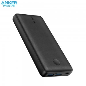 Anker PowerCore Select 20000mAh Power Bank