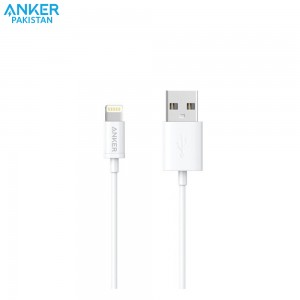 Anker Premium USB Cable with Lightning Connector