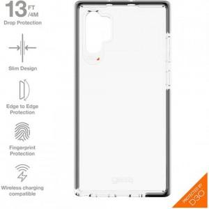 GEAR4 D3O Samsung Galaxy Note 10 Plus Piccadilly