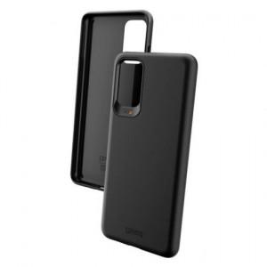 GEAR4 D3O Holborn Samsung Galaxy S20 Plus - Black