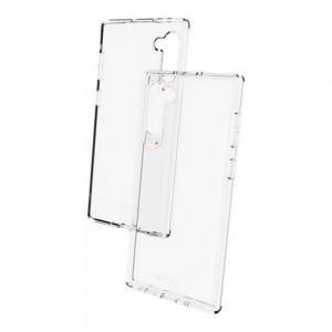 GEAR4 D3O Samsung Galaxy Note 10 Crystal Palace
