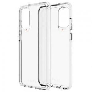 GEAR4 D3O Crystal Palace Samsung Galaxy S20 Plus