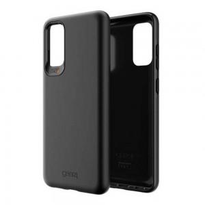 GEAR4 D3O Holborn Samsung Galaxy S20/S20 5G (Black)