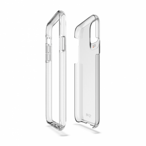 GEAR4 D3O Crystal Palace Apple iPhone 11 Pro Max-Clear
