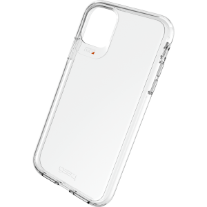 GEAR4 D3O Crystal Palace Apple iPhone 11