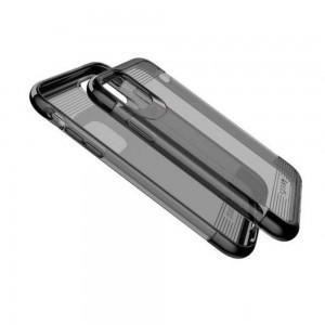 GEAR4 D3O Wembley Apple iPhone 11 - Smoke
