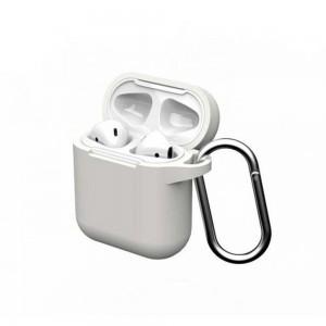 GEAR4 Apple Airpod Cases 1 & 2 Generation