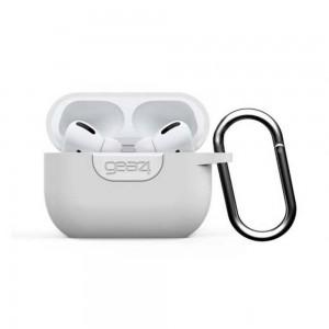 GEAR4 Apollo Apple Airpod Pro Case