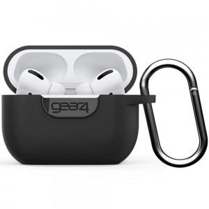 GEAR4 Apollo Apple Airpod Pro Case - Black