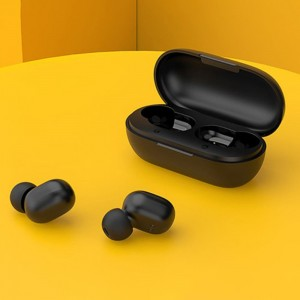 Haylou GT1 Plus Qualcomm QCC3020 Bluetooth 5.0 TWS Earbuds aptX/AAC