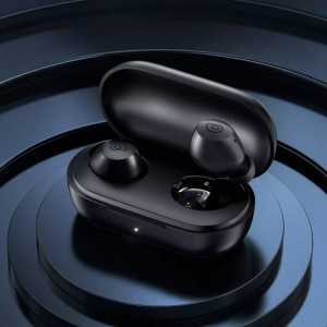 Haylou T16 True Wireless Earphones with Active Noise Cancelling 36 Hour Battery