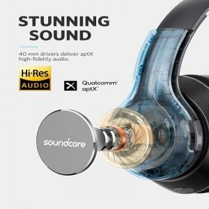 SoundCore Vortex