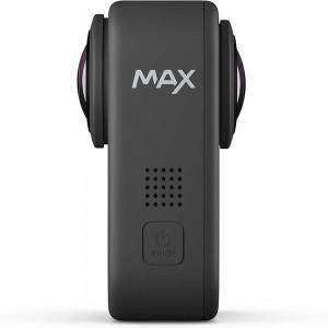 GOPRO MAX 360 ACTION CAMERA BLACK