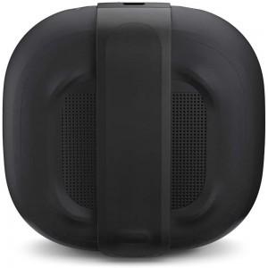 BOSE SPEAKER SOUNDLINK MICRO BLACK