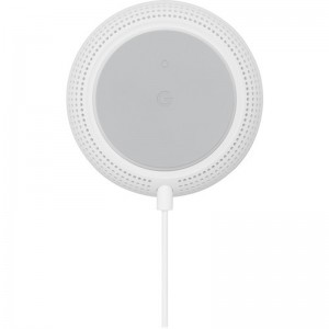 GOOGLE NEST Wi-Fi POINT GA00667 SNOW