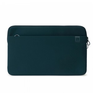 TUCANO BFTMB16-B TOP SLEEVE MBP 16 black