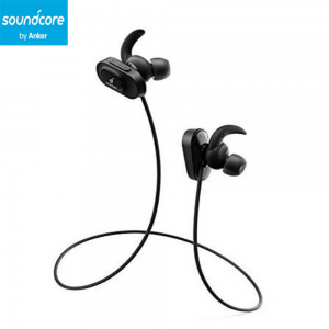 SoundCore Sport Air Black