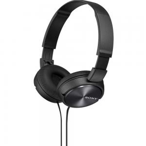 SONY MDR-ZX310 - BQ / LQ Overhead Headphones
