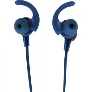 SONY MDR-XB510AS EXTRA BASS™ Sports In-ear Headphones with Mic