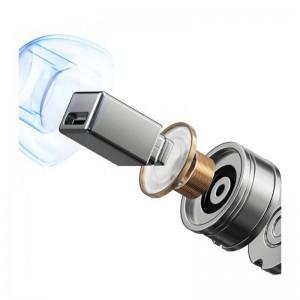 Haylou W1 True Wireless Earbuds