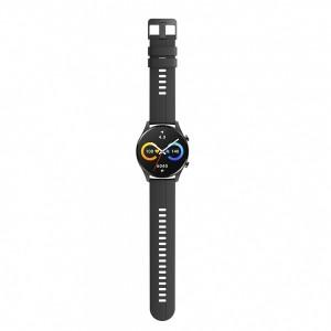 Imilab Smart Business Watch W12